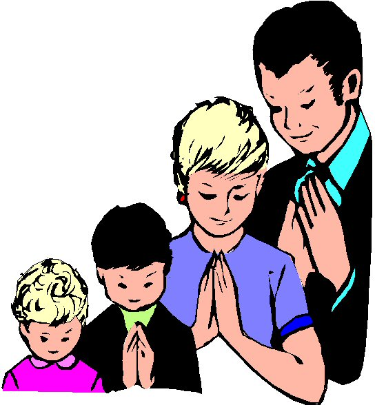 People praying clipart free graphic transparent People Praying Clipart | Free download best People Praying Clipart ... graphic transparent