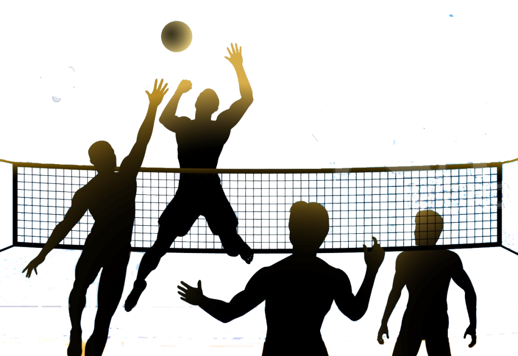 People reaction to losing a basketball game clipart image library download Sports | Antioch Herald image library download