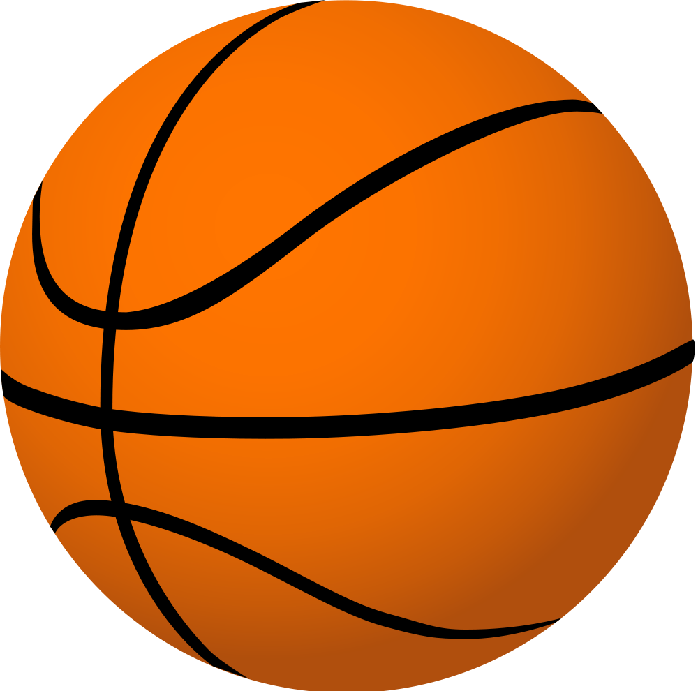 People reaction to losing a basketball game clipart svg freeuse stock What Kind of Skills Are Required To Coach Basketball - All Peers svg freeuse stock