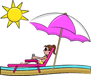 People relaxing clipart graphic freeuse stock Free Relaxing Cliparts Free, Download Free Clip Art, Free ... graphic freeuse stock