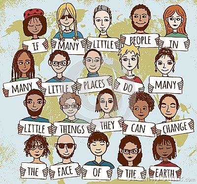 People showing kindness clipart svg transparent stock Kindness Stock Illustrations – 2,299 Kindness Stock Illustrations ... svg transparent stock