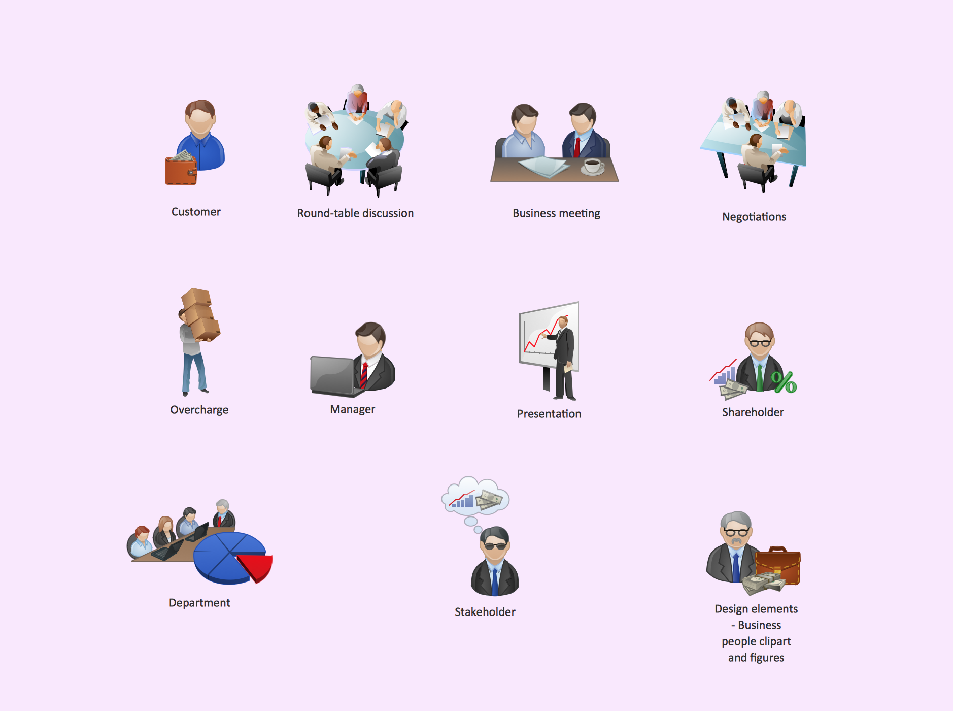 People vs projects clipart clip art library stock People vs projects clipart - ClipartFest clip art library stock