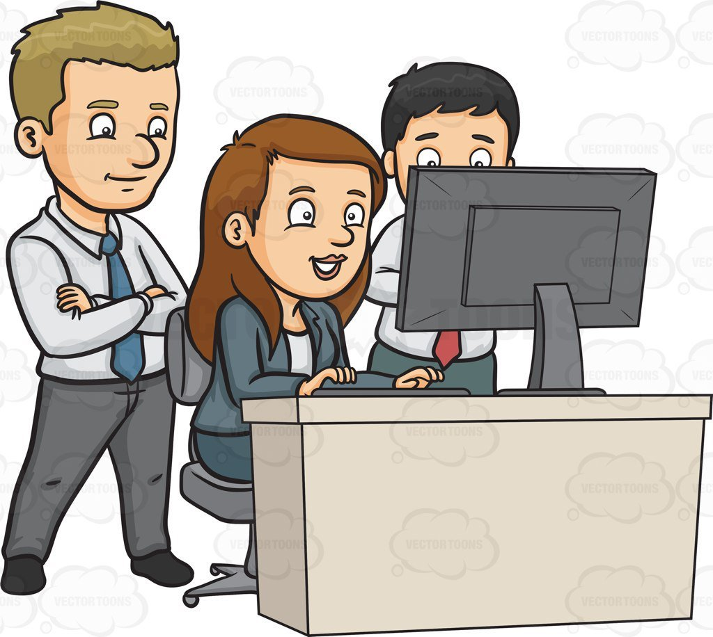 People working clipart svg royalty free People working clipart 7 » Clipart Portal svg royalty free