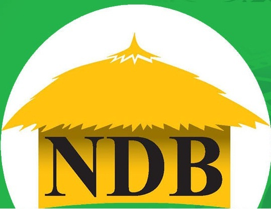 Peoples microbank clipart vacancy image library Hypocrisy of the National Development Bank Management - PNGBLOGS image library