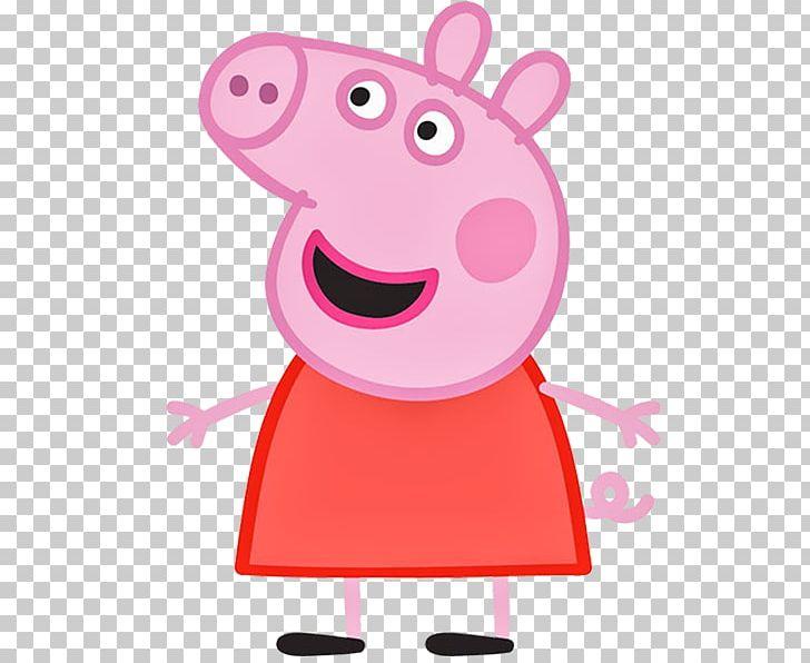 Pepa clipart freeuse stock Daddy Pig Peppa Pig Mummy Pig PNG, Clipart, Animals, Animated ... freeuse stock