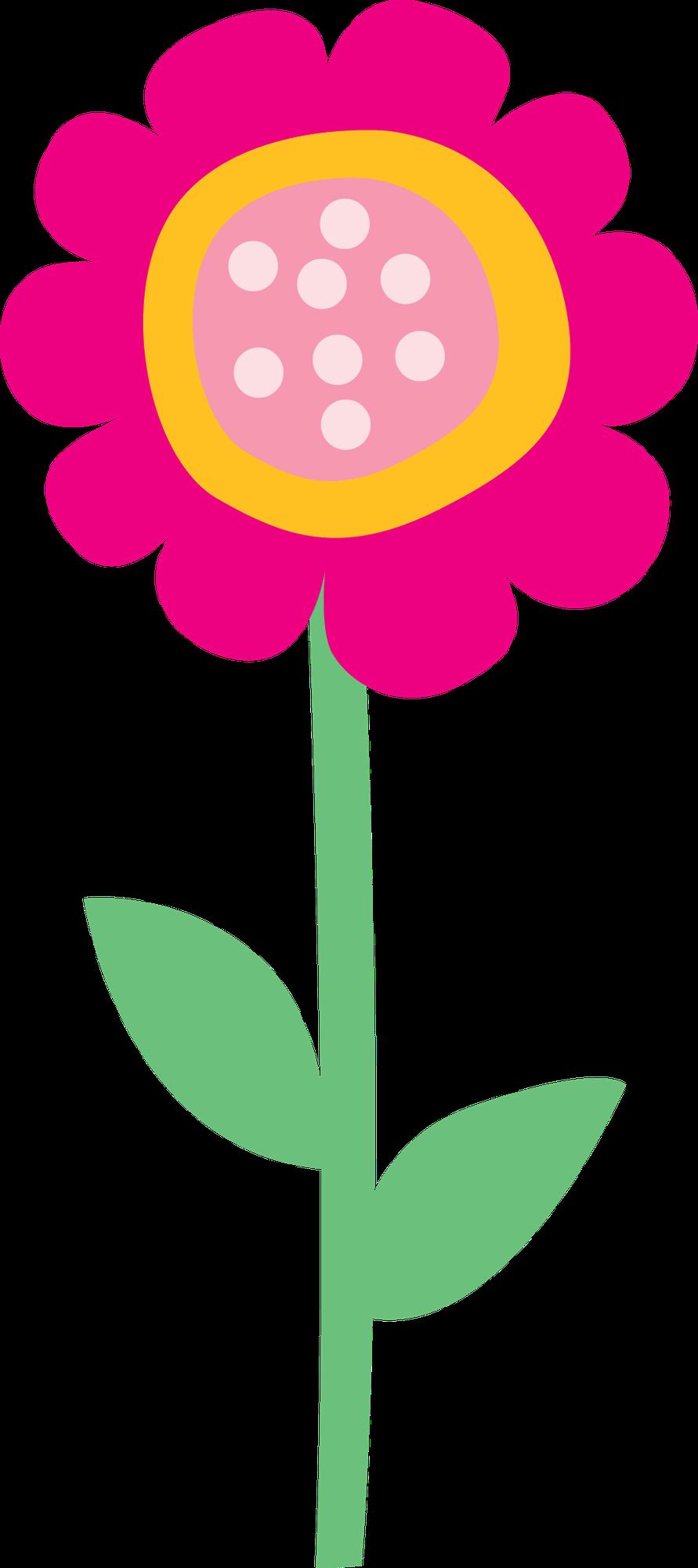 Peppa pig house clipart jpg royalty free download Peppa - Minus | Peppa Pig | Pinterest | Clip art, Flower and Silhouettes jpg royalty free download