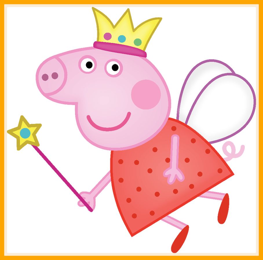 Peppa pig house clipart png black and white Incredible Album Archive Ideas Craft Cake Image Of Peppa Pig House ... png black and white
