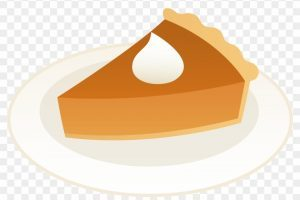 Peppermint pie clipart image free library Pumpkin pie clipart png 2 » Clipart Portal image free library