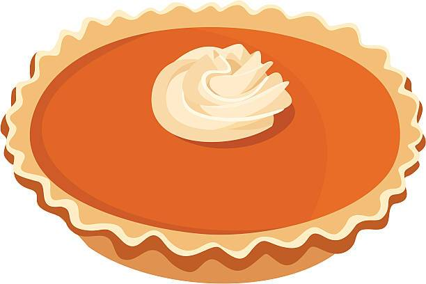 Peppermint pie clipart picture black and white download Pumpkin pie clipart free 2 » Clipart Portal picture black and white download