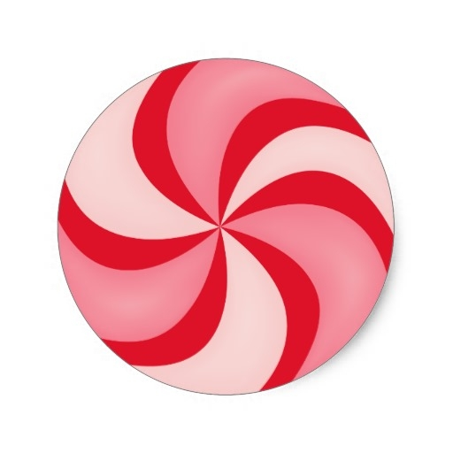 Peppermint swirl clipart clip art transparent Free Peppermint Candy Cliparts, Download Free Clip Art, Free ... clip art transparent