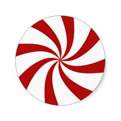 Peppermint swirl clipart black and white stock Free Peppermint Cliparts, Download Free Clip Art, Free Clip ... black and white stock