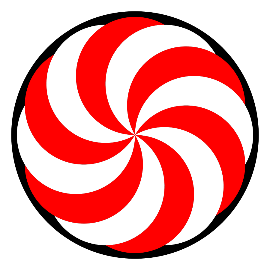 Peppermint swirl clipart free download Free Peppermint Candy Cliparts, Download Free Clip Art, Free ... free download