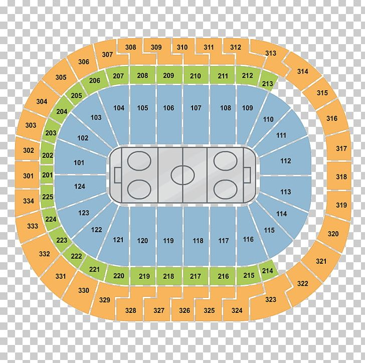 Pepsi center clipart clip art library download Stadium Pepsi Center Line PNG, Clipart, Angle, Area, Art ... clip art library download