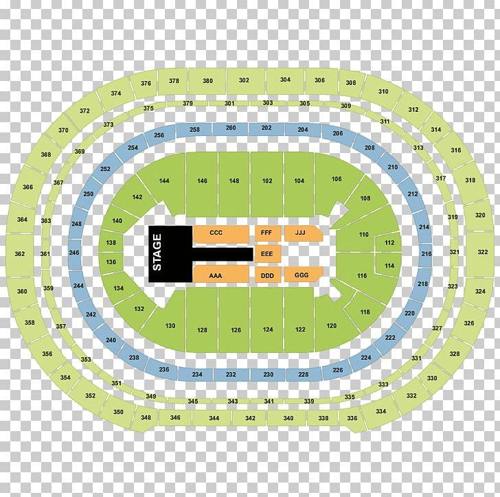Pepsi center clipart freeuse download Pepsi Center United Center Stadium Ticket Concert PNG ... freeuse download