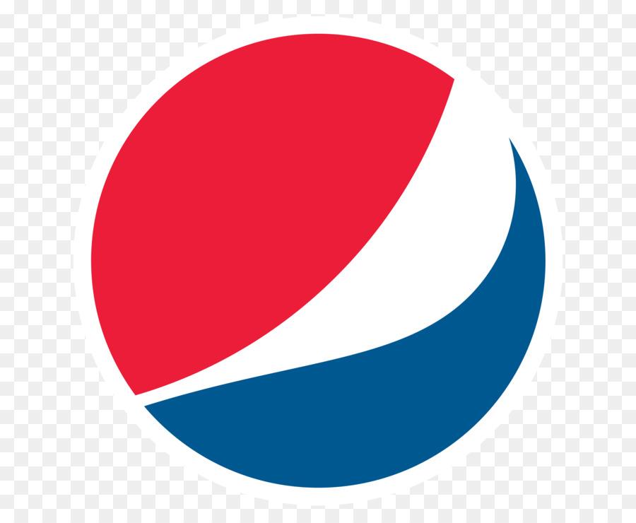 Pepsi logo clipart royalty free download Pepsico Logo clipart - Circle, transparent clip art royalty free download