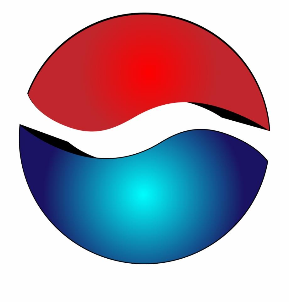 Pepsi logo clipart banner transparent stock New Pepsi Png Logo - Pepsi Logo 3d Png Free PNG Images ... banner transparent stock