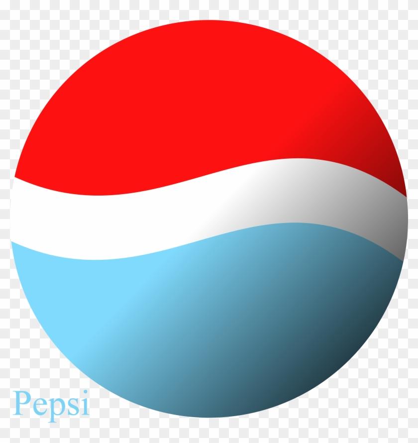 Pepsi logo clipart graphic freeuse Pepsi Best Logo Png Images - Graphic Design - Free ... graphic freeuse