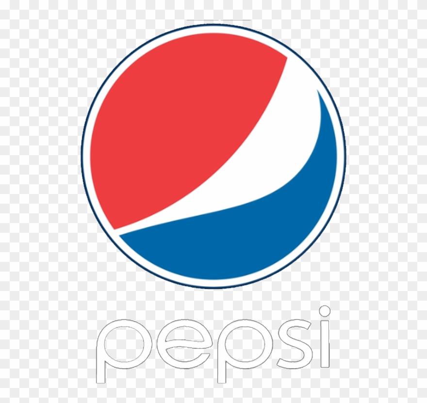 Pepsi logo clipart clipart Soft Drinks - Dream League Soccer Pepsi Logo Clipart ... clipart