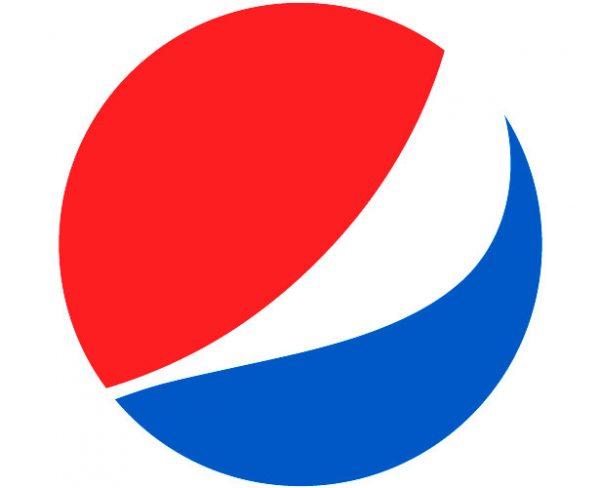 Pepsi logo clipart clip freeuse stock Pepsi Clipart | Free download best Pepsi Clipart on ... clip freeuse stock