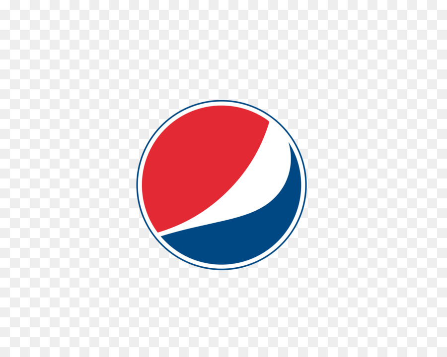 Pepsi logo clipart svg royalty free download Pepsico Logo clipart - Circle, Product, Line, transparent ... svg royalty free download
