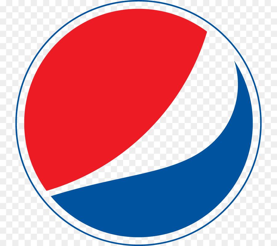 Pepsi logo clipart clip art library download Pepsi Logo clipart - Circle, Line, Font, transparent clip art clip art library download