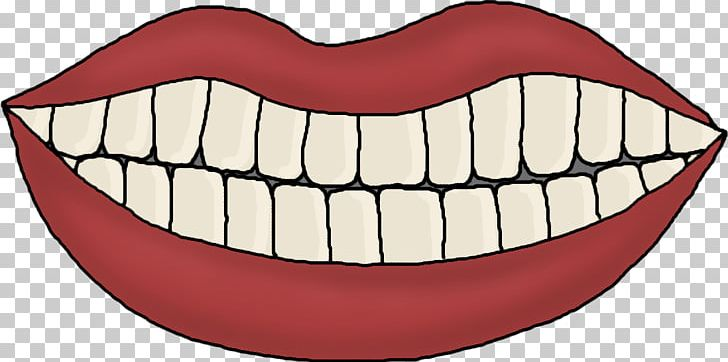 Perfect teeth clipart vector freeuse stock Mouth Tooth Pathology Dentistry Tooth Brushing PNG, Clipart ... vector freeuse stock