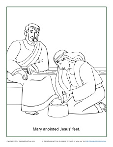 Perfume mary jesus feet clipart pictures perfume picture freeuse Perfume mary jesus feet clipart pictures - ClipartFest picture freeuse