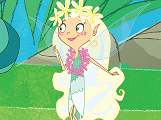 Perlie clipart svg transparent stock Pearlie   The Official Qubo Wiki   FANDOM powered by Wikia svg transparent stock