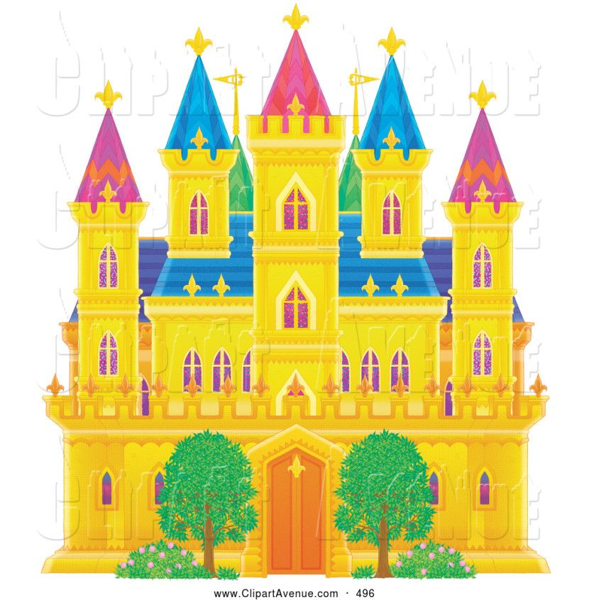 Perpetually clipart clip art transparent stock Image result for castle clipart | Cinderella | Castle ... clip art transparent stock