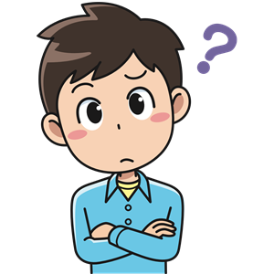 Perplexed clipart png royalty free Perplexed Male (#3) clipart, cliparts of Perplexed Male (#3 ... png royalty free