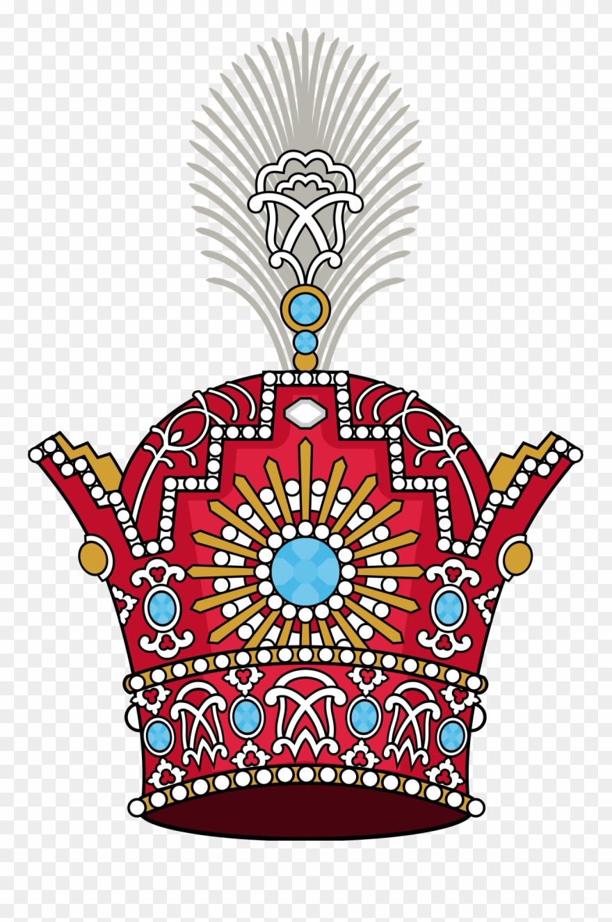 Persian clipart graphic freeuse download Persian Clipart Crown Free Collection - Football Federation ... graphic freeuse download