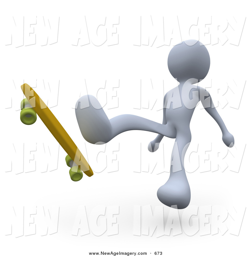 Person about to fall off cliff clipart graphic freeuse Free Person Falling, Download Free Clip Art, Free Clip Art ... graphic freeuse