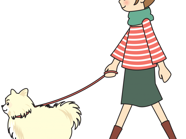 Person and dog clipart jpg free Ugly Woman Cliparts Free Download Clip Art - carwad.net jpg free