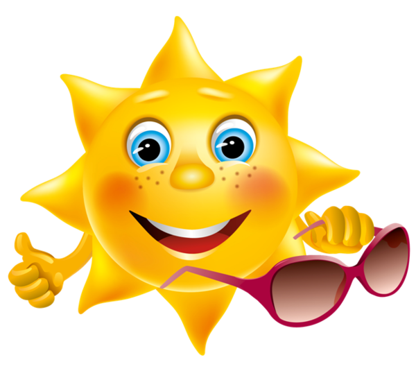 Person being fried by the sun by a pool clipart vector black and white download tube soleil | emojis | Pinterest | Smileys, Emojis and Smiley vector black and white download