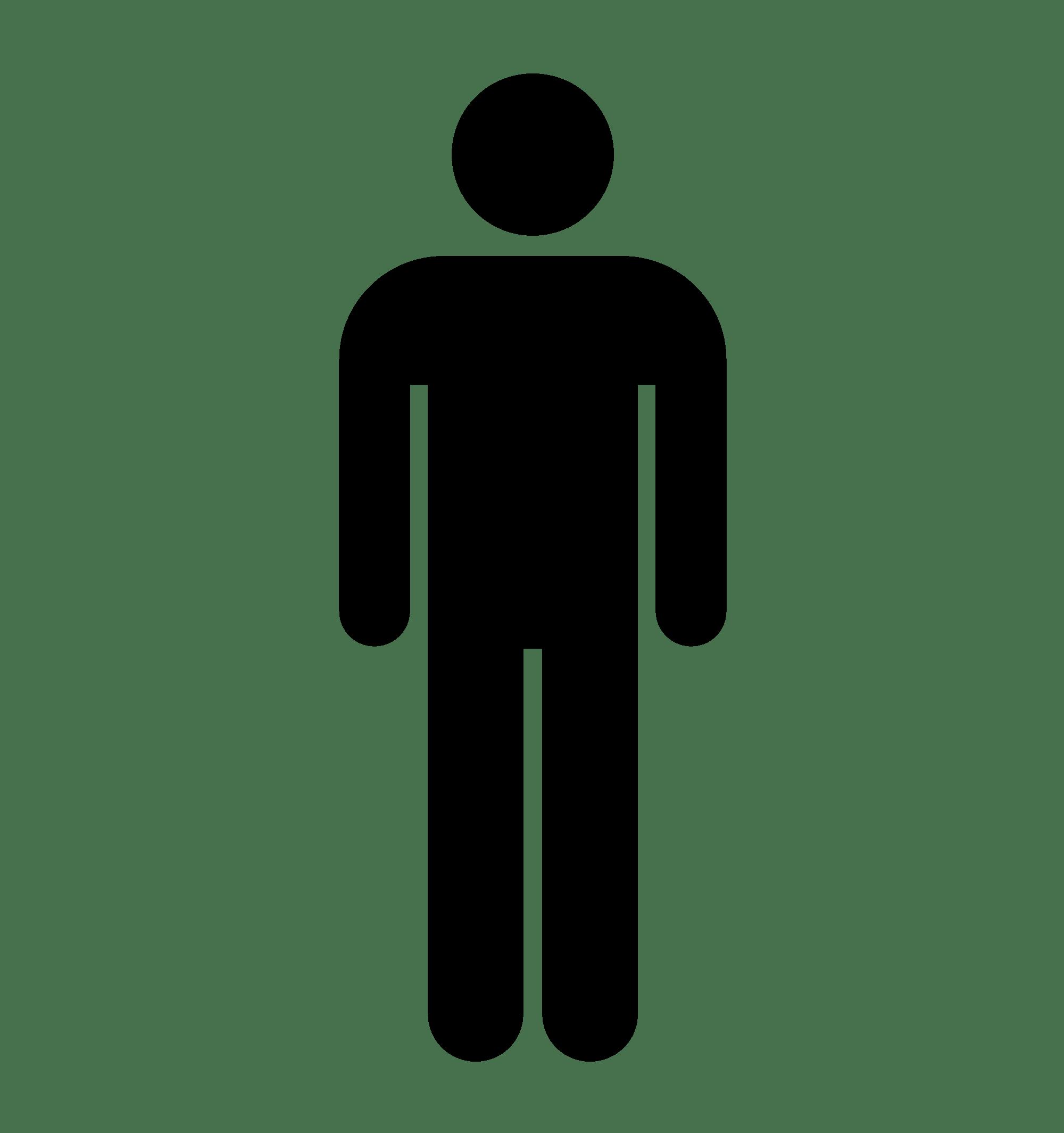 Person clipart icon clip art library download Person icon clipart 2 » Clipart Portal clip art library download