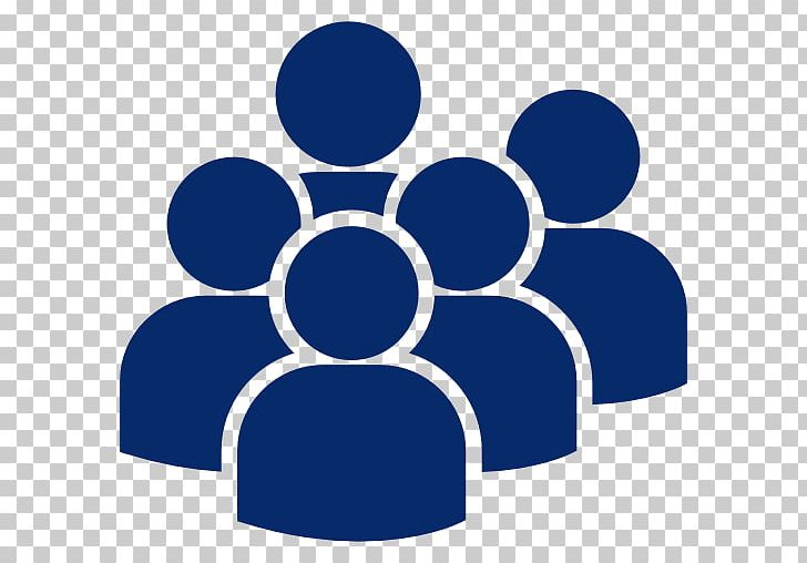 Person clipart icon picture freeuse stock Computer Icons Person Icon Design PNG, Clipart, Black, Blue ... picture freeuse stock