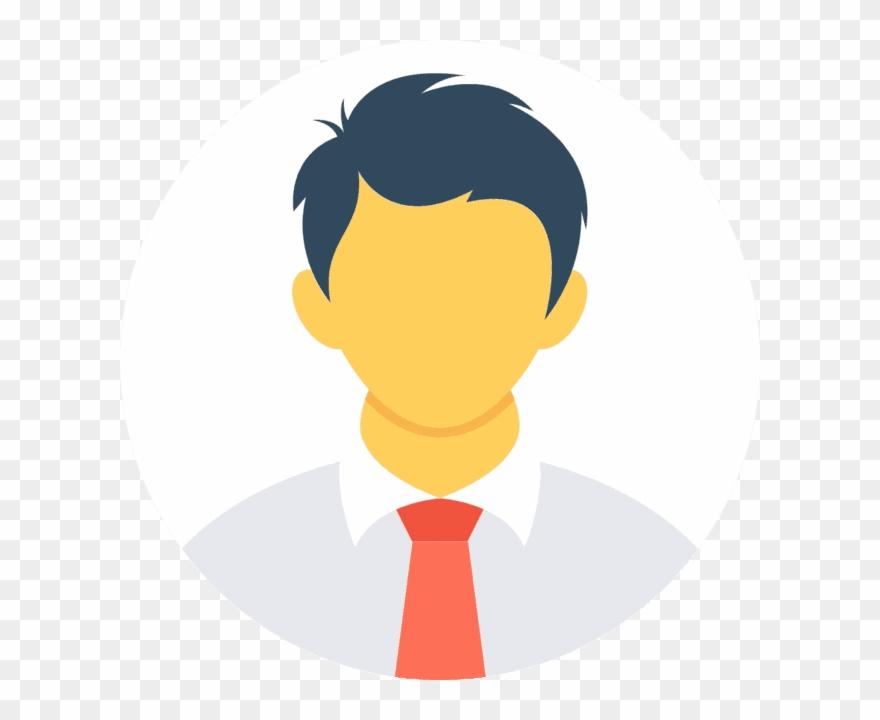 Person clipart icon jpg free stock Man Icon - Person Logo Png Clipart (#958614) - PinClipart jpg free stock