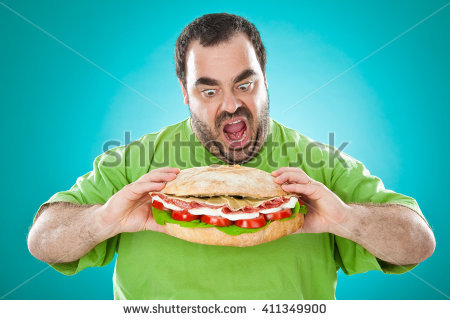 Person eating a hamburger with funny eyes clipart vector transparent download person eating a hamburger with funny eyes clipart 20 free ... vector transparent download