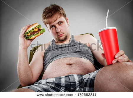 Person eating a hamburger with funny eyes clipart clipart library stock person eating a hamburger with funny eyes clipart 20 free ... clipart library stock