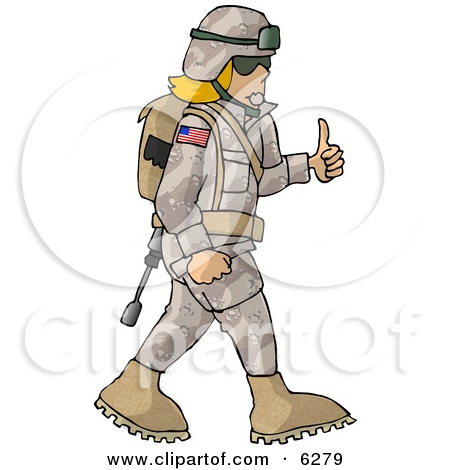 Person giving thumbs up clipart graphic free stock Royalty-Free (RF) Thumbs Up Clipart, Illustrations, Vector Graphics #6 graphic free stock