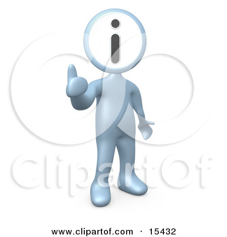Person giving thumbs up clipart banner transparent stock Royalty Free Thumbs Up Illustrations by 3poD Page 1 banner transparent stock