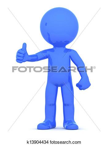 Person giving thumbs up clipart clip art transparent Person giving thumbs up clipart - ClipartFest clip art transparent
