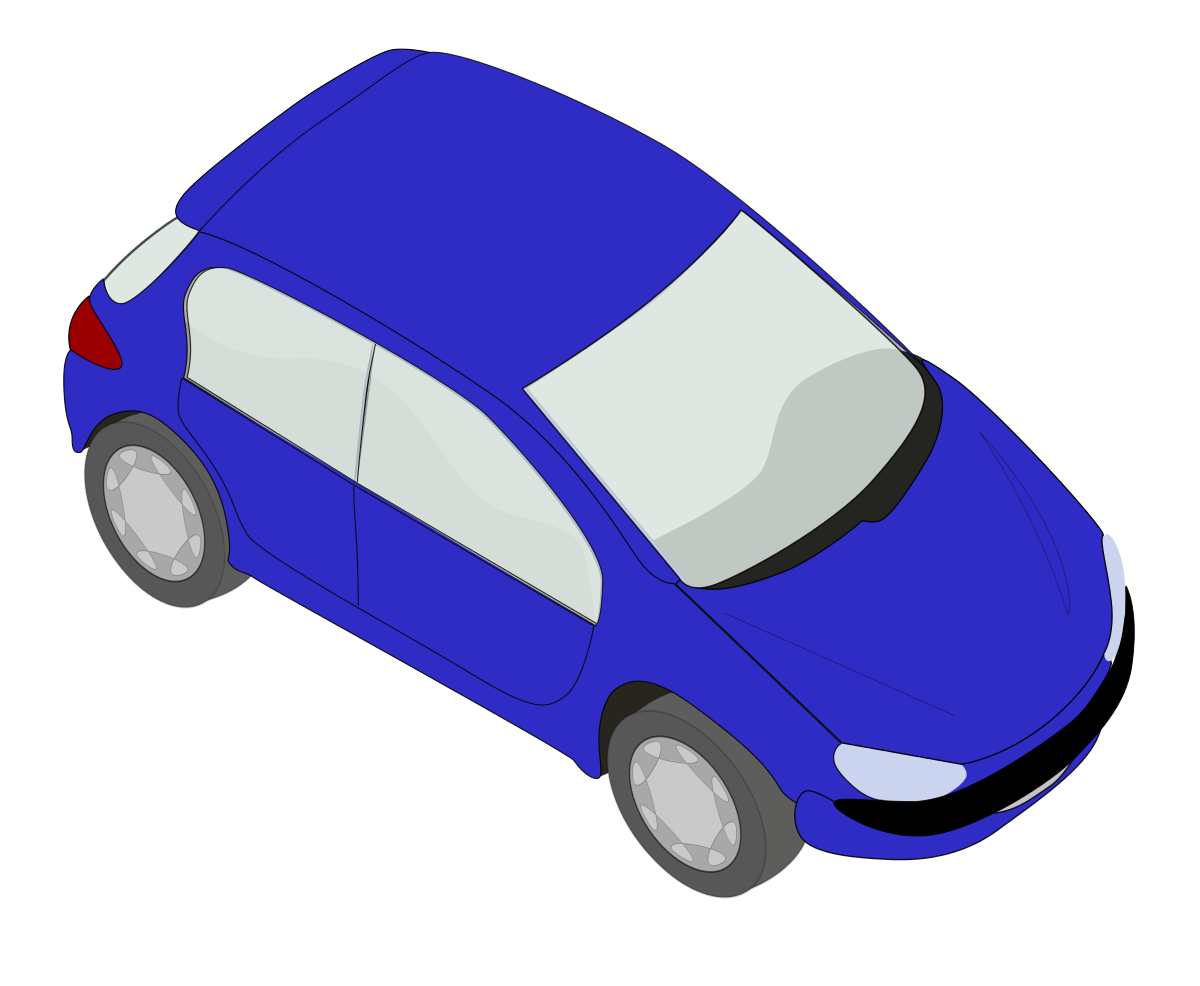 Person in a car clipart image library download Free Technoargia, Download Free Clip Art, Free Clip Art on Clipart ... image library download