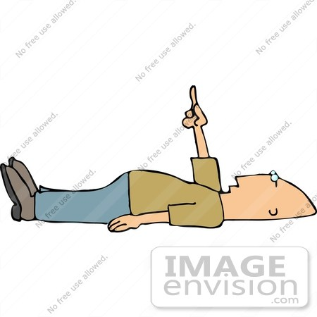 Person laying down clipart jpg freeuse Person laying down clipart 3 » Clipart Portal jpg freeuse