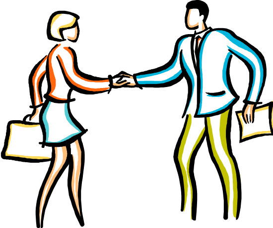 Person shaking excited clipart jpg royalty free library Free Picture Of People Shaking Hands, Download Free Clip Art ... jpg royalty free library