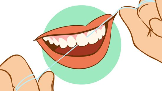 Person smiling which brushing teeth clipart side view clip art library How to Brush Your Teeth: 15 Easy Steps to Keep Your Teeth ... clip art library