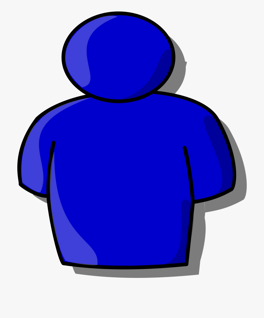 Person taking a picture clipart free freeuse stock Person Clipart Outline Panda Free Images - Person Clipart ... freeuse stock