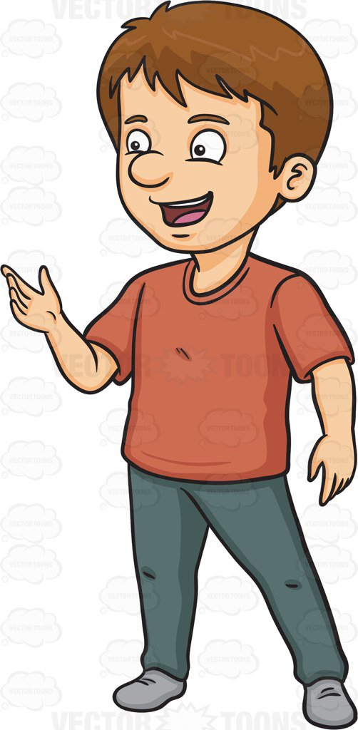 Person talking clipart clipart freeuse library Person talking clipart 4 » Clipart Station clipart freeuse library