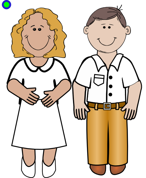 Person vs people clipart clip freeuse stock Picture Of Man And Woman | Free Download Clip Art | Free Clip Art ... clip freeuse stock