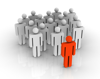 Person vs people clipart freeuse library SuraadiQ - سُــرادِق: December 2012 freeuse library
